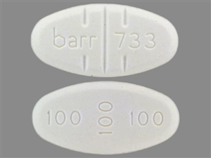 Buy Trazodone No Prescription