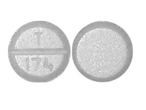 methylphenidate (oral) | Michigan Medicine