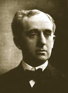 Reuben Peterson, M.D.