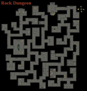 Rock Dungeon  UOGuide the Ultima Online Encyclopedia