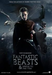 fantastic_beasts_and_where_to_find_them_2016