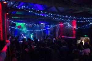 xmas-party