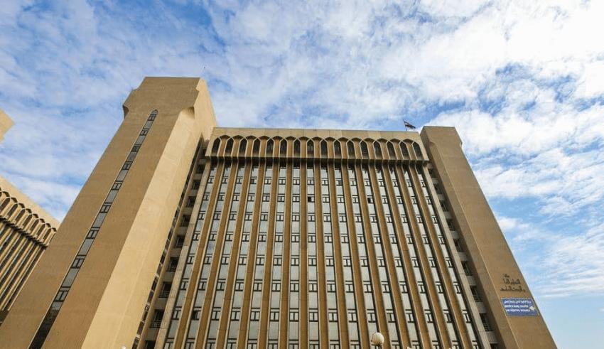 وزير التعليم العالي يوافق على تسجيل الطلبة من خريجي الدراسة الإعدادية للسنتين الدراسيتين 2017/2018, 2018/2019 في الجامعات