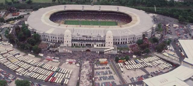old-wembley-stadium1