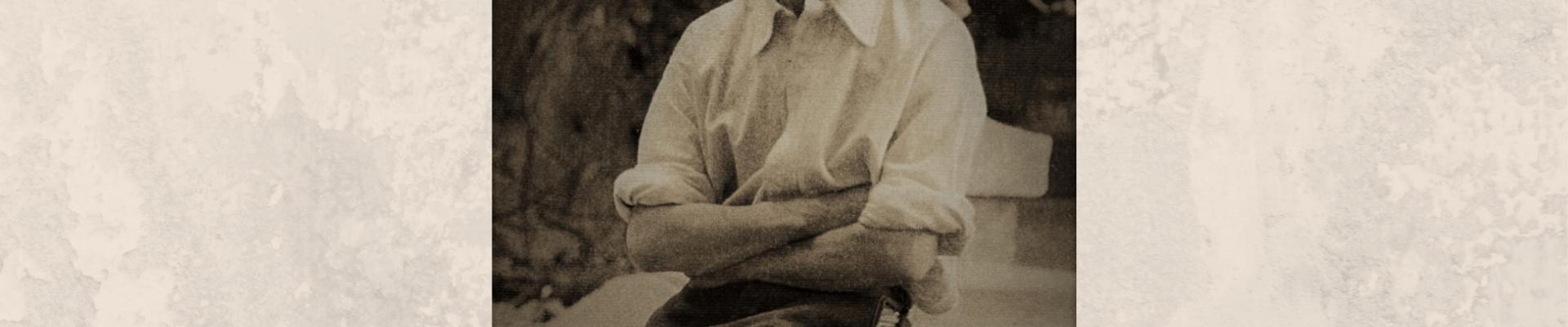G.O. Smith