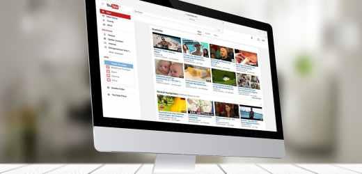 獲取YouTube視頻影片縮略圖方法 各類尺寸均可以調用