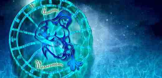 ♒️ 水瓶座(Aquarius) 性格簡介(星座日期:1月20日 ~ 2月18日)