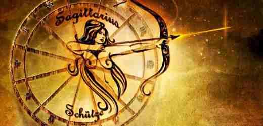 ♐️ 射手座(Sagittarius)性格簡介(星座日期:11月21日 ~ 12月20日)
