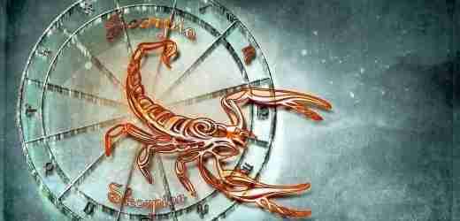 ♏️ 天蠍座(Scorpio)性格簡介(星座日期:10月21日 ~ 11月20日)
