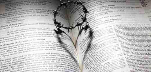 聖經金句:愛, 愛心 | 你們若有彼此相愛的心, 眾人因此就認出你們是我的門徒了.