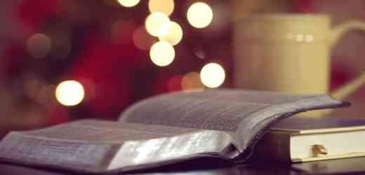 聖經金句:聖靈 | 惟獨說話干犯聖靈的, 今世來世總不得赦免.