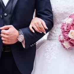 """婚禮上遇到了""""熊孩子""""!作到讓新娘懷疑人生啊(圖)"""