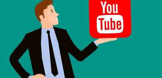 10個簡單優化技巧讓你的YouTube影片排在首頁(2018最新)