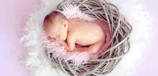 孩子身上最怕冷的6個地方:寶寶究竟還冷不冷?(媽媽們快看)