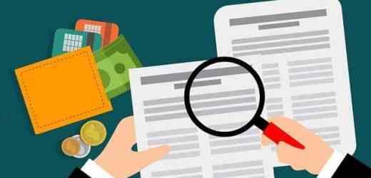 申請信用卡預批查詢匯總,查看各大銀行是否被Pre-Approved
