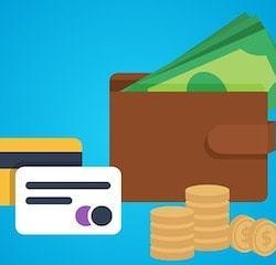 怎麼申請$0月費銀行帳戶?有沒有銀行免月費?Capital One Bank怎麼樣?