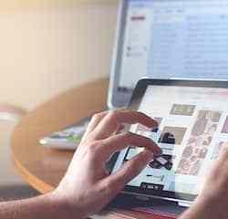 iPad Pro 2020和iPad Air 4怎麼選?看完對比評測不再糾結