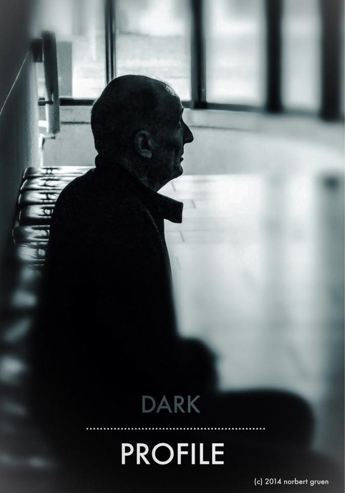Dark_Profil_1