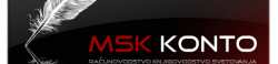 msk-konto