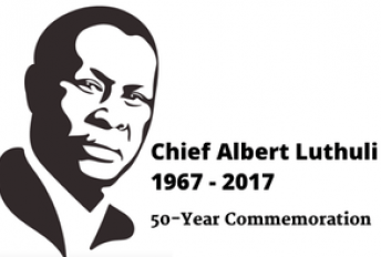 Albert Luthuli Centre for Responsible Leadership