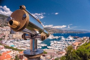 Up2Boat zeigt Dir neue Wege für einen Yachthafen