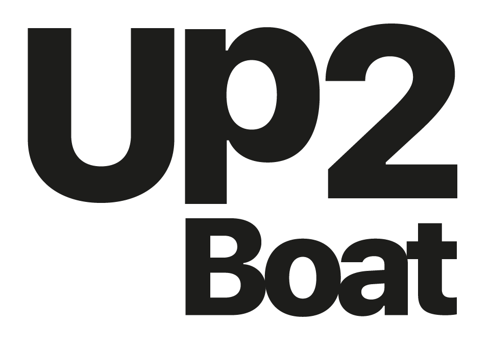 Launch des Up2Boat Clubs