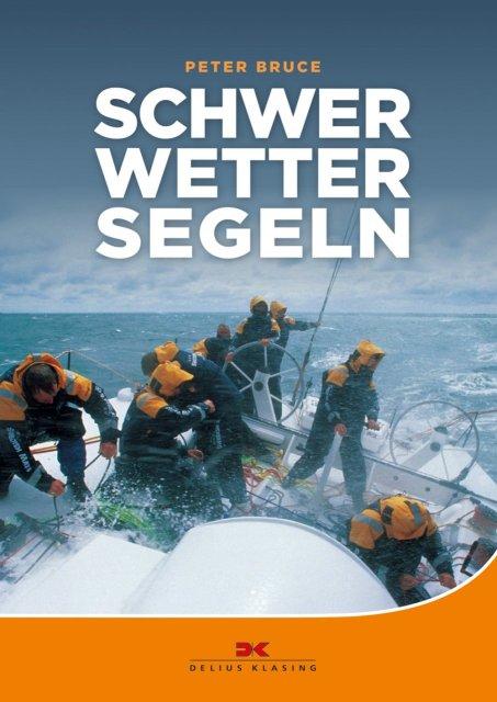 Maritimer Lesestoff für die Sommerferien?