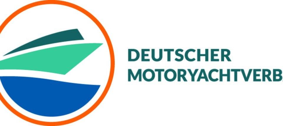 Up2Boat ist offizieller Partner des Deutschen Motoryachtverbands