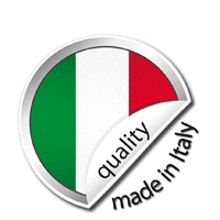 esportare made in italy