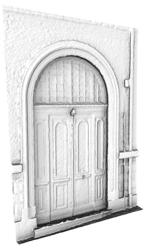 Aeropagitou_Door_Shading_2