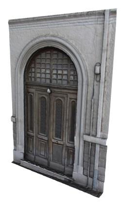 Aeropagitou_Door_Texture_3