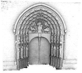 Angers_Cathedral_Shading_1