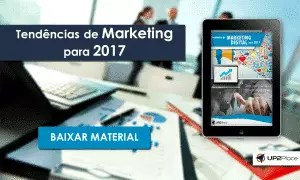 e-book sobre tendências do marketing digital 2017