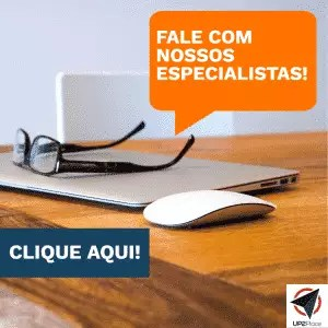 Fale com os especialistas em inbound marketing da UP2Place!