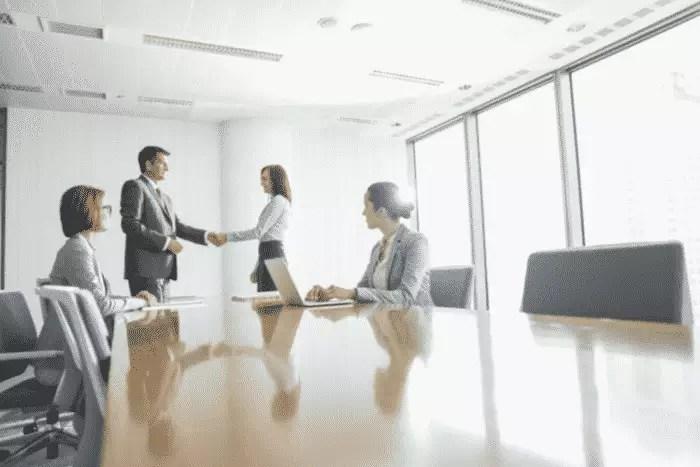 Agência de inbound marketing: 5 vantagens de contratar uma para sua empresa