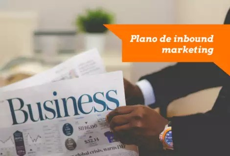 Como integrar o plano de inbound marketing com ações outbound