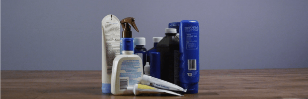 How To Pack Medicines And Toiletries U Pack