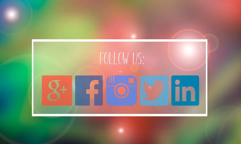follow-us-