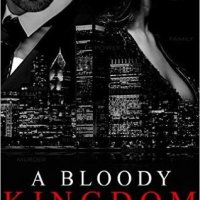 Review ~~ A Bloody Kingdom by J.J. McAvoy