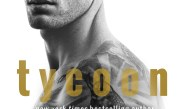 Blog Tour ~~ Tycoon by Katy Evans
