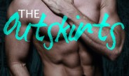 Blog Tour~~The Outskirts by @TM_Frazier