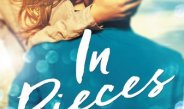 Release Blitz~~In Pieces by Danielle Pearl