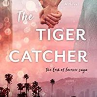 #AvailableNow~~The Tiger Catcher by Paullina Simons #Exclusive Q&A with Paullina