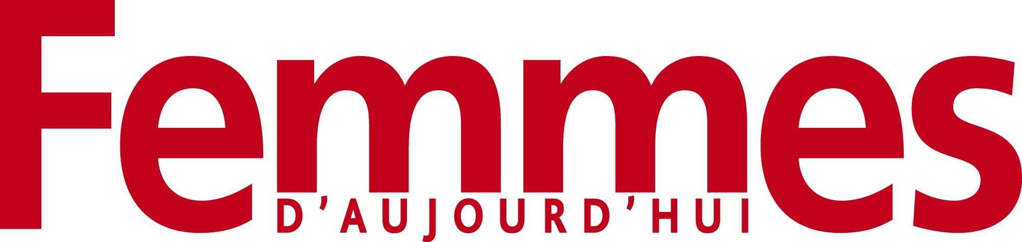 logo-femmes-d-aujourd-hui | Up & Down Hill