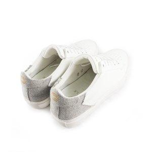 sneakers vegan epsilon SUBTLE