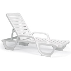 Poolside Lounge Chairs Ergonomic Office Chair Reviews Commercial Pool Patio Furniture Upbeat Site Furnishings Chaise Lounges