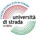 Logo-altra-scuola-NEW