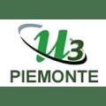 u3piemonte