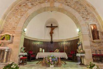 Iglesia-de-Quintueles01