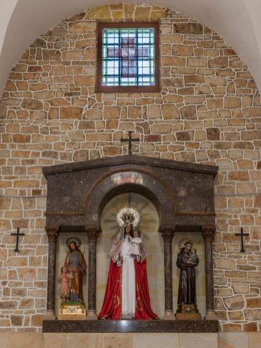 Iglesia-de-Quintueles05